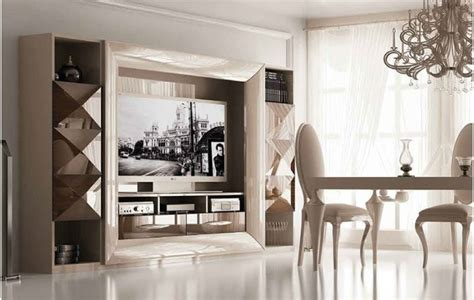 muebles franco furniture  stylohome