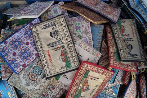 Souvenir Kantong Souvenir Promosi Pouch Souvenir turkish souvenir bags purses istanbul stock photo 169 parova 87031812