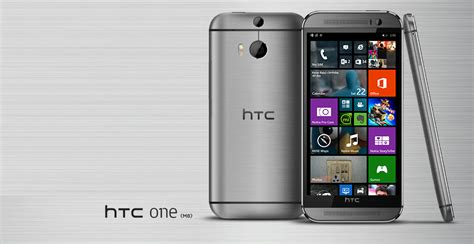 Squad For Htc One M8 conhe 231 a o htc one m8 windows phone 8 1 windows team