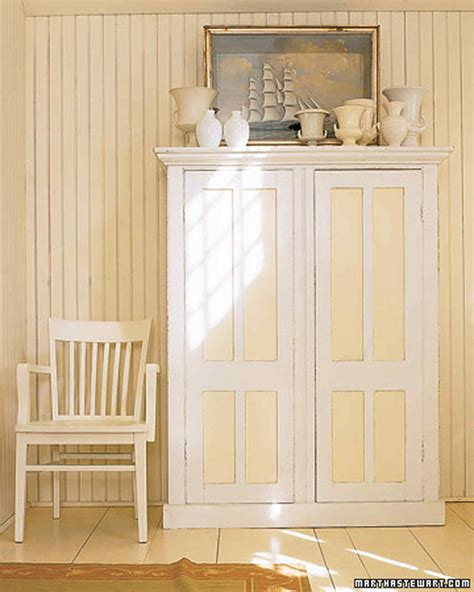 100 painting furniture white livelovediy how to paint