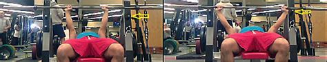 bench press wide or narrow grip bench press form wide grip vs narrow arched back vs flat powerliftingtowin