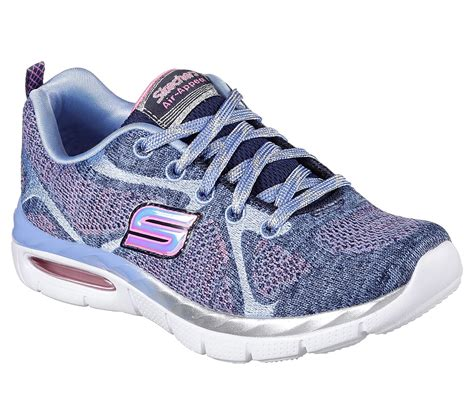 Air Selang Air Fleksibel 50 Cm buy skechers air appeal breezy bliss skech air shoes only 50 00