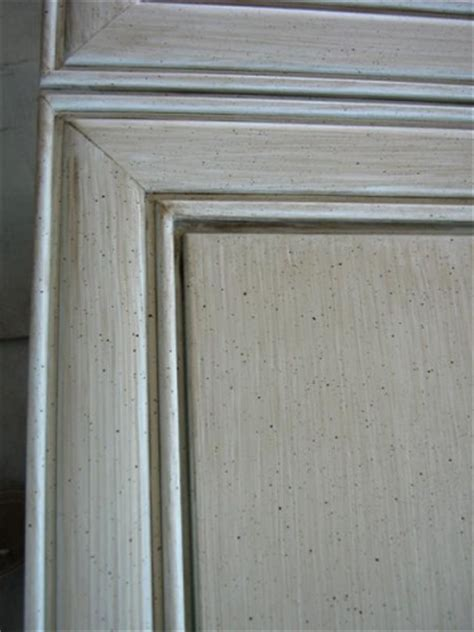 Cabinet Faux Finish by Cabinet Faux Finish Chism Brothers Painting