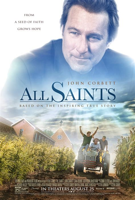 film 2017 all all saints dvd release date december 12 2017