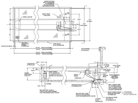 lift table wiring diagram 28 images two vehicle car
