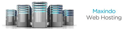 Wifi Maxindo maxindo solusi koneksi cepat unlimited service provider web hosting
