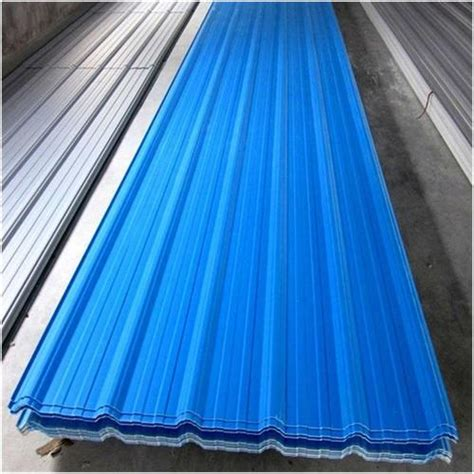 color coated color coated corrugated sheets wholesaler from bengaluru