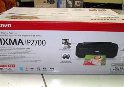 resetter printer canon ip2700 download full canon pixma ip2700 review price and ink canon driver