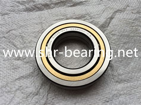 Bearing 5307 Koyo quality product bearings angular contact