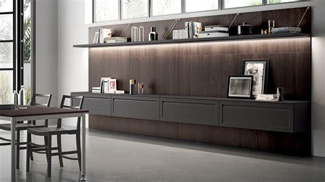 soggiorni moderni scavolini awesome scavolini soggiorni moderni gallery house design