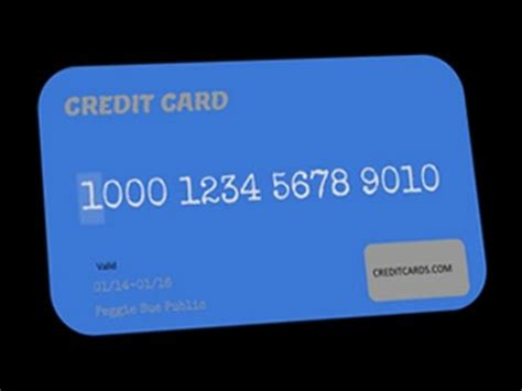 encryption no https on credit card entry form can it be safe