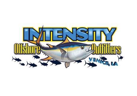 brands of saltwater fishing boats fishing logo design custom fishing logos