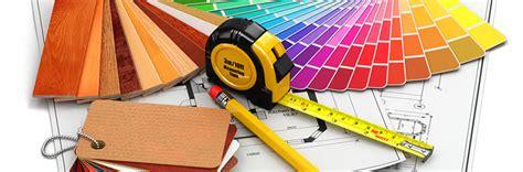 home interior design tool design de interiores 5 motivos para investir nessa