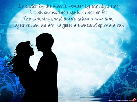 images of love poetry love poetry poetry photo 32727954 fanpop