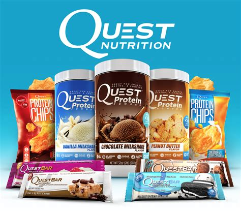 top quest bar flavors quest protein bars sloan magazine