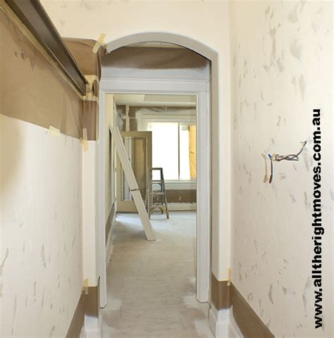 tips for house renovation house renovation guide 28 images home renovation guide walls and boundaries h s