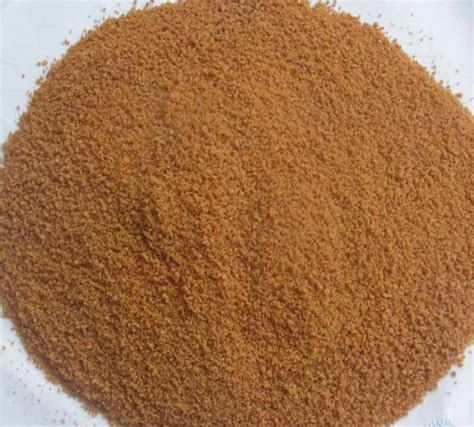 Gula Semut Curah Gula Curah 10kg gula semut bukit kaba proses pembuatan gula semut secara