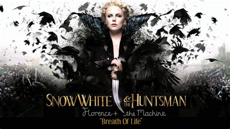 of a huntsman books snow white and the huntsman book images