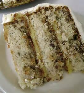 pekannuss kuchen jo and sue pecan pie cake