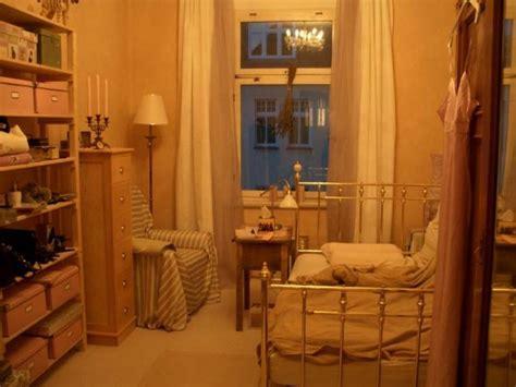 schlafzimmer mein altes schlafzimmer mein buntes nest