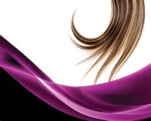 wallpaper for a hair salon free wallpaper