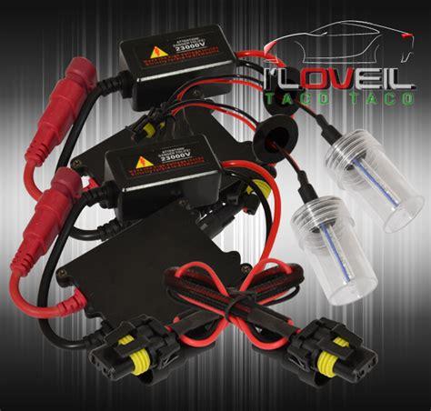 dodge charger hid fog lights dodge charger caliber srt 4 replacement fog lights smoke