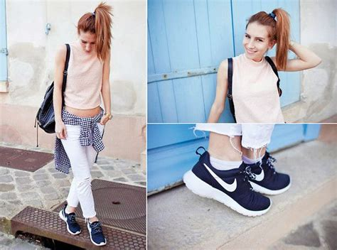 Roshe Top forever 21 top nike roshe run roshe affair
