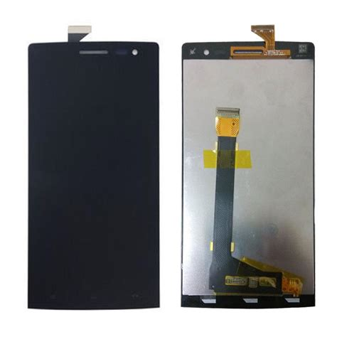 Lcd Touchscreen Oppo Find Way 7a X9006 Fullset Oppo Find 7 7a X9006 X9007 X9076 X9 End 3 27 2018 10 27 Am
