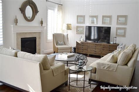 couch stream tv eclectic home tour sita montgomery interiors living