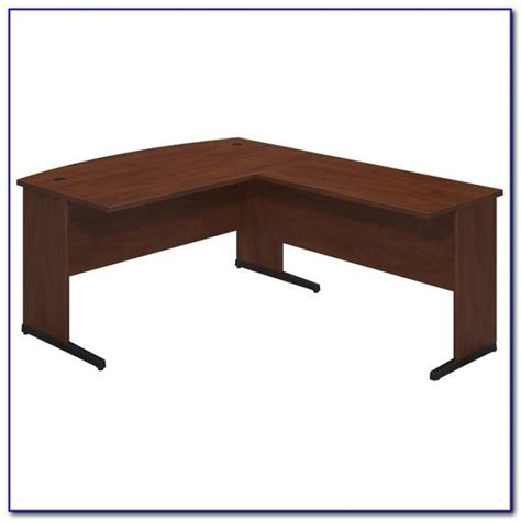 36 inch wide desk 36 inch wide desk with drawers desk home design ideas