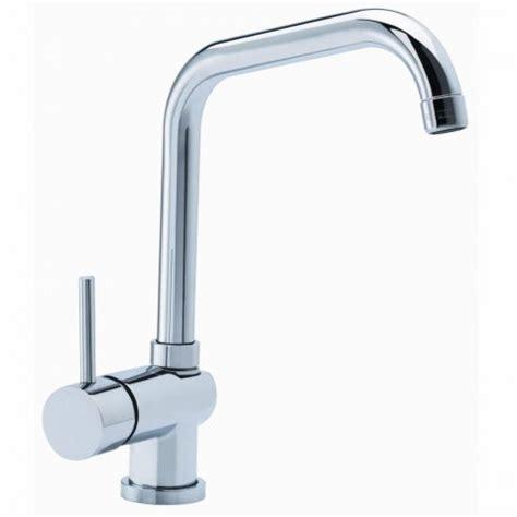 nextage rubinetti geda nextage rubinetteria per la cucina e il bagno