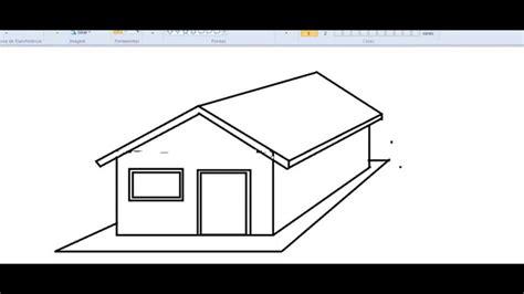 desenho de casas imagens de desenhos de casas