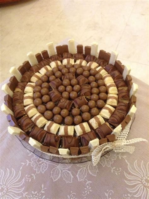 Brownies Topping Marshmallow Dan Kitkat Besar 41 best images about my cooking on strawberry