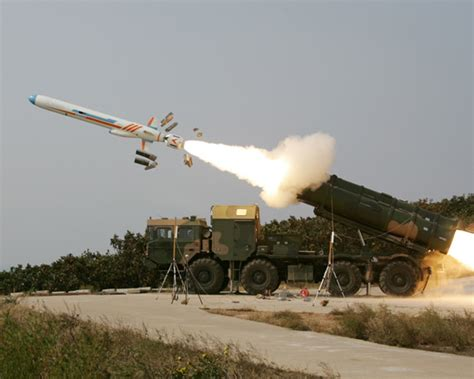 china increases its missile forces while opposing u s china aircraft carrier killer can cover south china sea