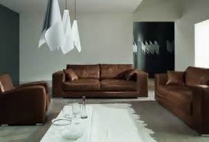 sofa italienisches design italienische designer sofas rheumri