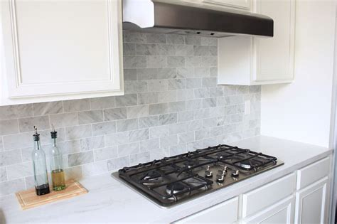 White Corian Countertops Price 25 Best Ideas About Corian Cloud On