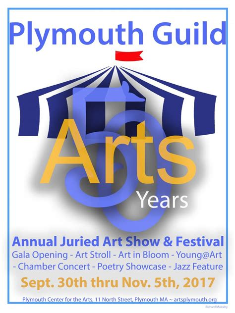 plymouth guild gala opening reception plymouth guild annual juried