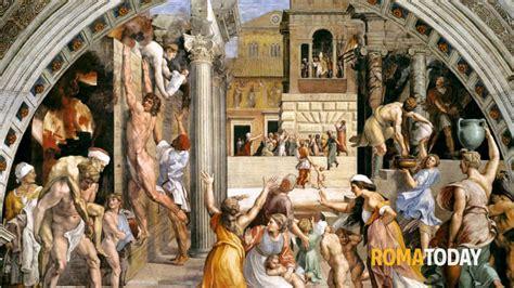 musei vaticani ingresso gratuito musei vaticani con ingresso gratuito