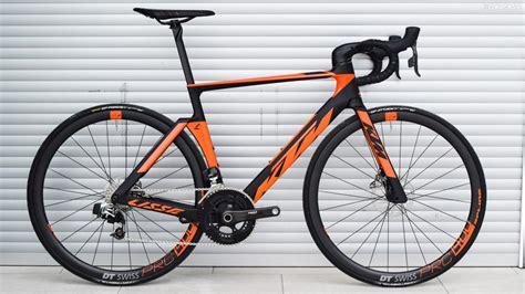 best road bicycles best 2018 road bikes bikeradar