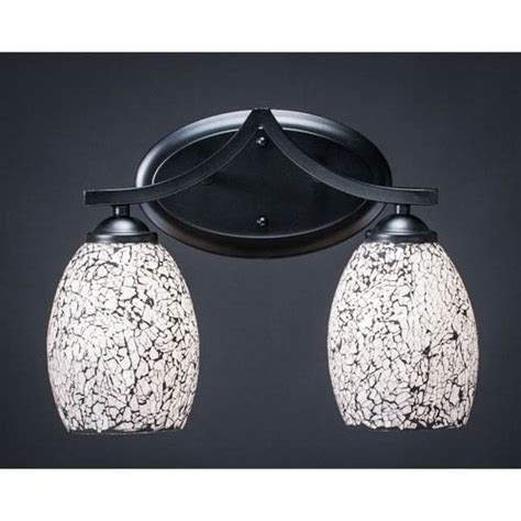 Black Vanity Light Fixtures by 1890552 Mb 4165