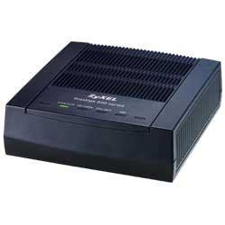 Adsl Modem Zyxelp 660r zyxel 660r flexidial