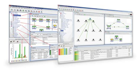 design management network alliedview nms a fully featured network management system