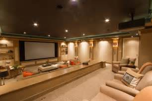 Home Theatre Decoration Ideas Home Theater Decor Ideas Image Bybperrazi Com