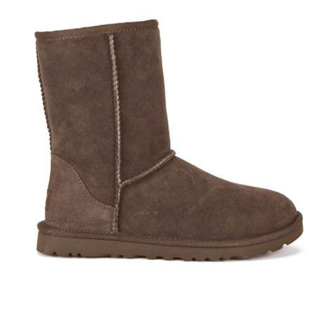 uggs size 10 womens