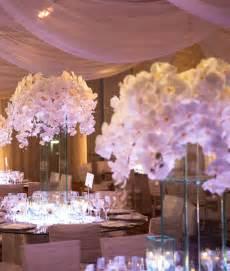 Purple Dresses For Weddings Wedding Centerpieces Ideas 1 012320149