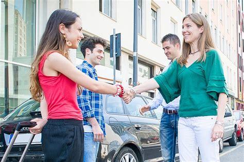 blablacar si鑒e social tra car e social in viaggio con blablacar