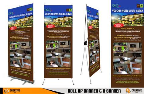 desain kartu nama warung makan 7 contoh desain banner contoh brosur contoh spanduk