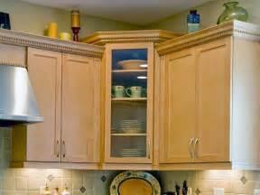 upper corner kitchen cabinet images somehow it all came together upper kitchen cabinet build