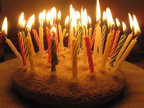 immagini candele compleanno buon compleanno frasi e immagini di auguri per una