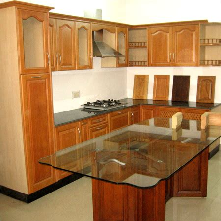 Kitchen Cabinet Ideas For India Kitchen Cabinet Kitchen Cabinet Manufacturer Supplier